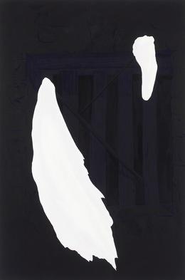 Mark Thomas Gibson, 'Acquiescence', 2013, Fredericks & Freiser