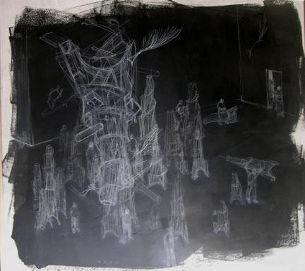 , 'La Jungla,' 200, Pan American Art Projects