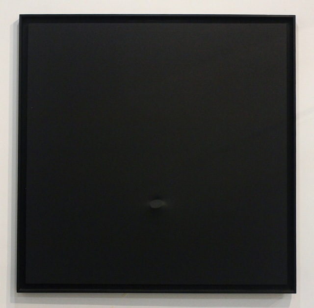 Turi Simeti, 'Untitled', 1978, Valli Art Gallery