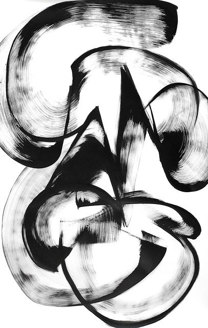, 'Annularia,' 2014, Artspace Warehouse