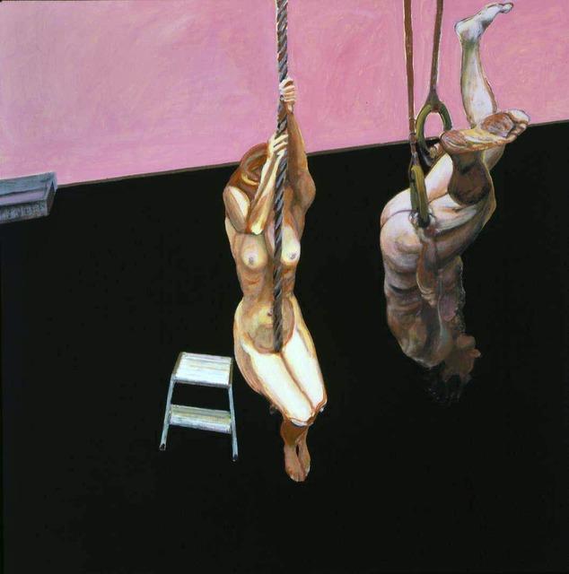 , 'untitled (Testa),' 2004, Beck & Eggeling