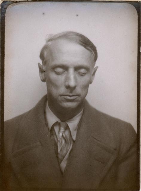 , 'Max Ernst, c. 1929,' 1929, Michael Hoppen Gallery