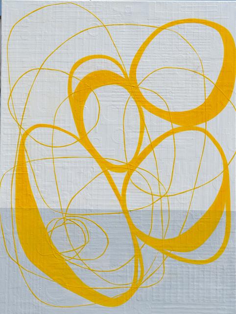 , 'Lemon Pie,' 2016, Spotte Art