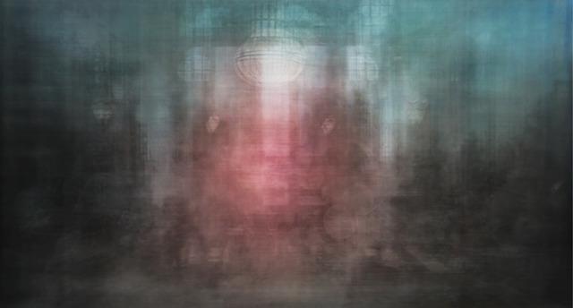 , 'Salò o le 120 giornate di Sodoma (1975),' 2016, White Noise Gallery