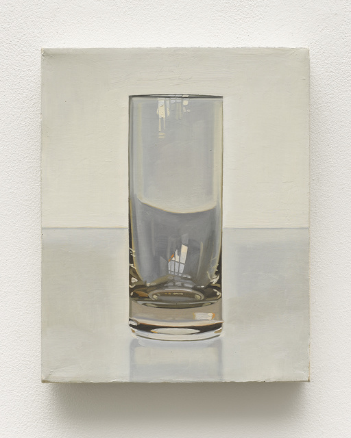 Peter Dreher, 'Tag um Tag guter Tag (Day by Day Good Day), Nr. 752 (Day)', 1993, White Cube