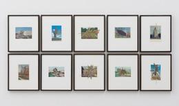 , 'Untitled,' , Galerija Gregor Podnar