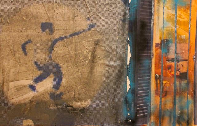, 'Urbano,' , H. Rocha Galeria de Arte