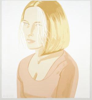 , 'Mae,' 2005, Vertu Fine Art