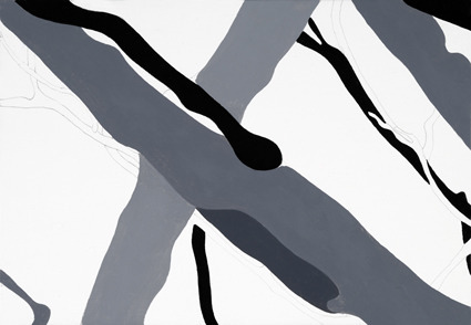 , 'Thumbnails,' 2012-2014, Artelier Contemporary
