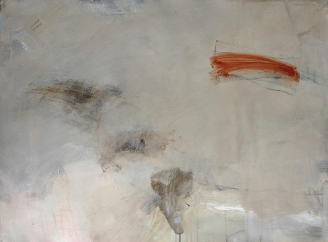 Deborah Fine, 'Balance II', 2017, Stanek Gallery