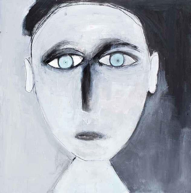 Dominique Payette, 'Corpse Memory 127', 2019, Galerie Blanche