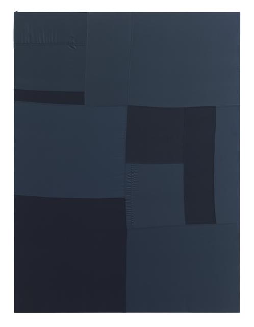 , 'Foxtrott,' 2016, DITTRICH & SCHLECHTRIEM