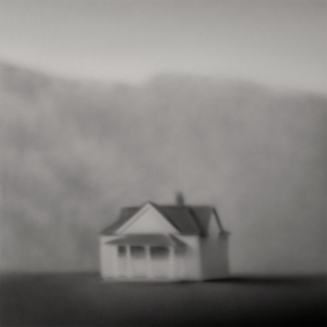 , '1930,' , PIGMENT GALLERY