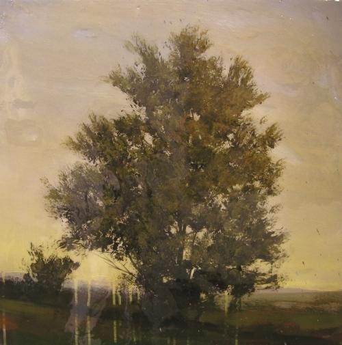 , 'Guard,' , Diehl Gallery