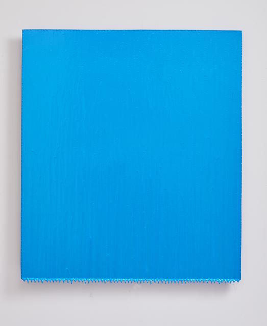 , 'Proposition 473,' 2017, Galerie Maximillian