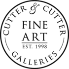 Cutter & Cutter Fine Art