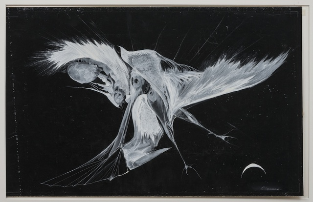 , 'Untitled (from the Fossil series,' n.d., Marc Selwyn Fine Art
