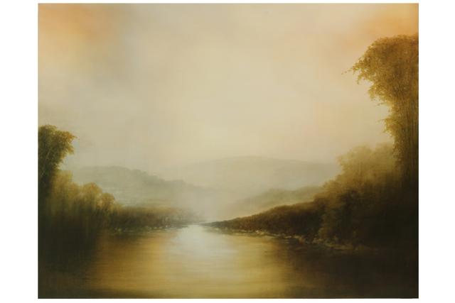 Hiro Yokose, 'Untitled - 5333', 2015, Kim Eagles-Smith Gallery