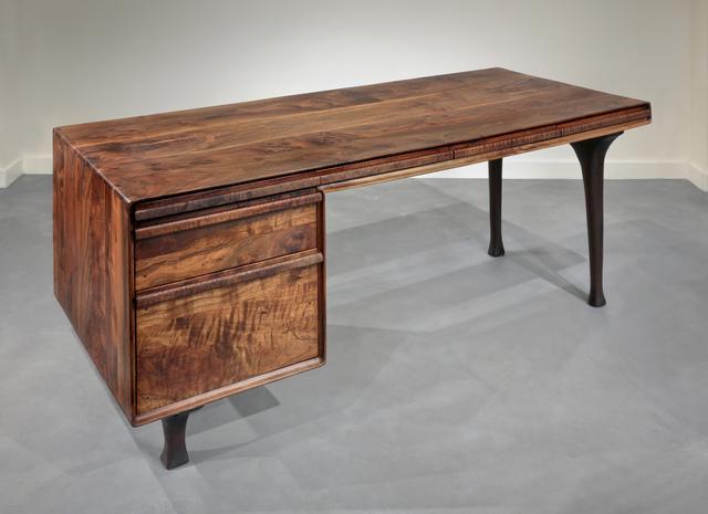 , 'Desk,' 1963, Moderne Gallery