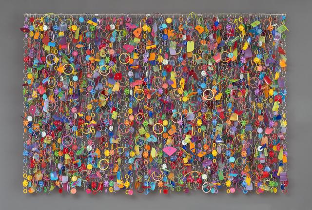 , 'Denver Delicious,' 2018, Michael Warren Contemporary