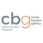 Carter Burden Gallery