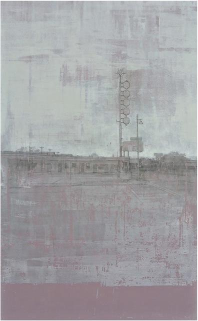 , 'Silent Hotel,' , Hugo Galerie