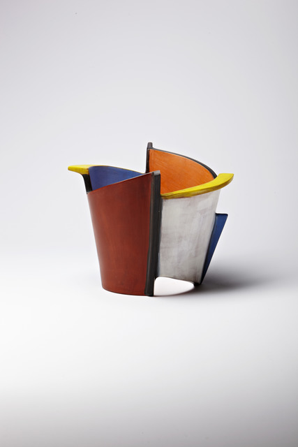 , 'XL,' 2011, Cecilia de Torres Ltd.