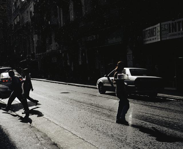 , 'Untitled,' 2007, Cosmocosa