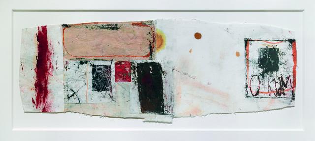 Hannelore Baron, 'Untitled (C-84125)', 1984, International Collage Center