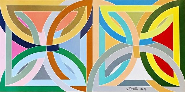 , 'Rare 1969 Leo Castelli invitation (Hand Signed),' 1969, Alpha 137 Gallery