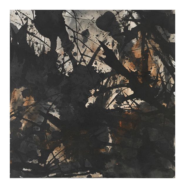 , 'Dreamscape 8 幽境八,' 2015, Alisan Fine Arts