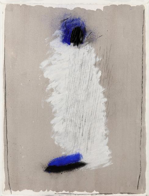 Marco Gastini, 'Untitled', 2007, Paolo Barilli Arte Contemporanea