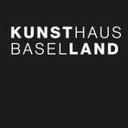 Kunsthaus Baselland