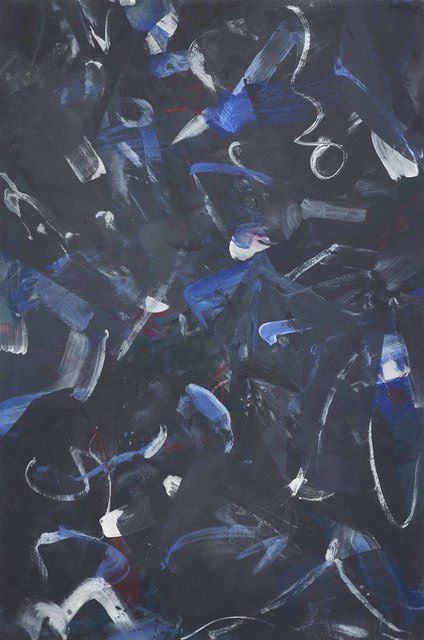 Elliott Lloyd, 'Untitled (13)', 1975, David Richard Gallery
