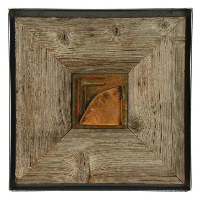Sylvia Heider, 'Untitled 78', 2011, The Mayor Gallery