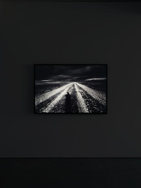 , 'Lightbox: Hokkaido,' 1972/2018, Each Modern
