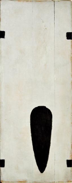 , 'Senza titolo,' 1989, OTTO Gallery