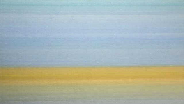 , 'Infinity I,' 2010, Galerie Sandhofer