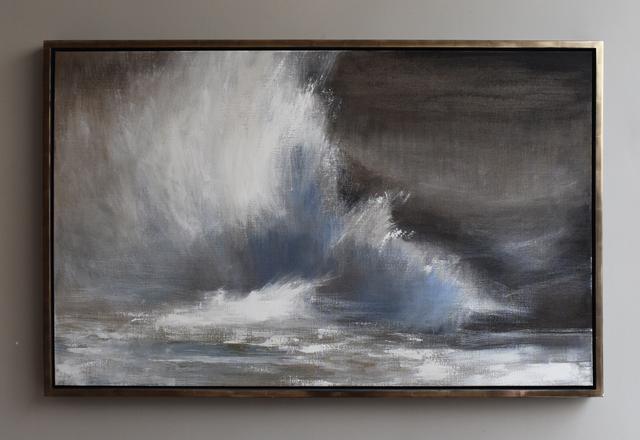 , 'Aire 1,' 2019, Cadogan Contemporary