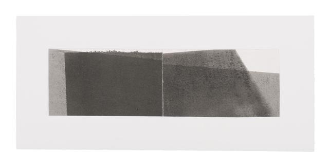 Carolina Semiathz, 'Série Possíveis Paisagens  I', 2016, Kogan Amaro