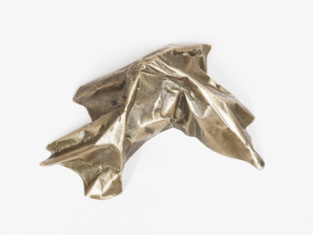 Steven Haulenbeek, 'Denali Paperweight', 2017, Fisher Parrish Gallery