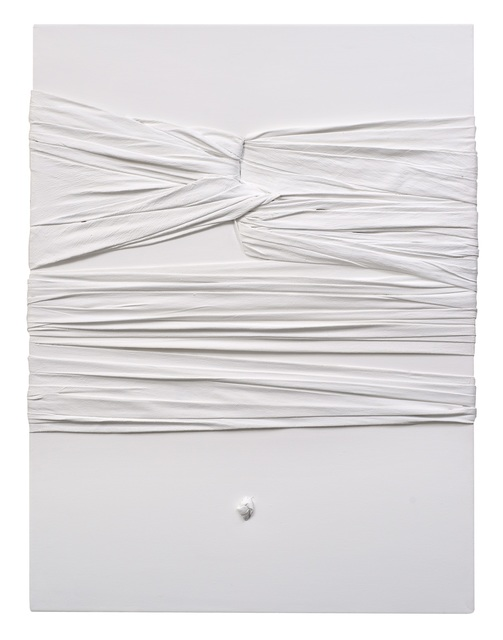 , '0-Viewpoint-3-41  0-視點-3-41  ,' 2014, Galerie du Monde