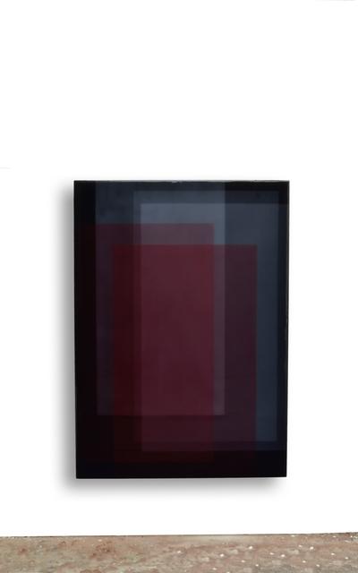 , '#2363,' 2018, Victor Lope Arte Contemporaneo