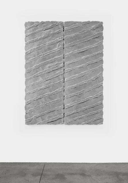 , 'Pittura GR ,' 1993, CARDI GALLERY