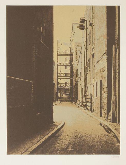 Gerd Winner, 'New York Wall', 1978, Sworders