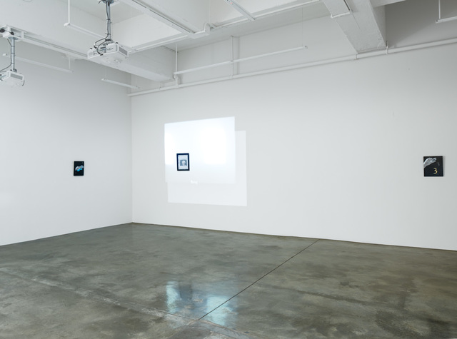 , 'I feel fine and I feel good,' 2015, Tina Kim Gallery