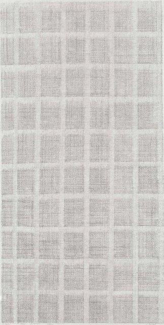 Li Huasheng 李华生, '1256', 2012, Ink Studio