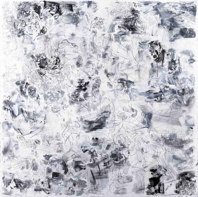 , 'Landscape II,' 2012, Jorge Mara - La Ruche