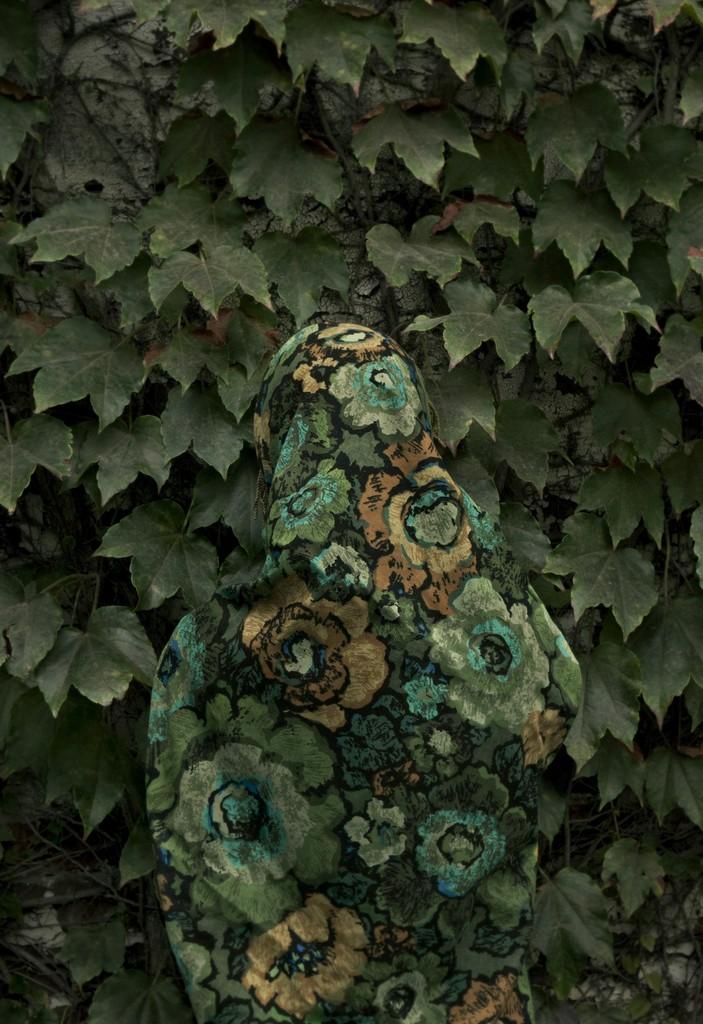 Lucia Fainzilber, 'Untitled #2,' 2014, Praxis