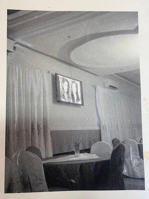 , 'Untitled,' , Stieglitz19